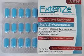 extenze 30pills extenze 30pills 27 00 www onesexpill com