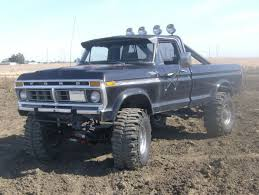 f150 ford trucks for sale 4x4 truck for sale smog exempt 1977 ford f250