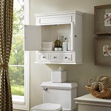 white wood maryella bathroom medicine cabinet world market