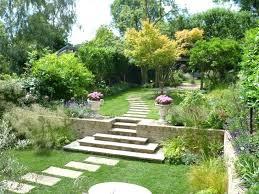 garden paths ideas u2013 exhort me
