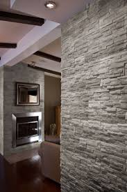 21 best stone veneer images on pinterest stone veneer kitchener