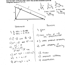 pythagorean theorem worksheets with answers u2013 wallpapercraft