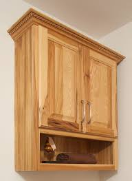 small storage table for bathroom bathroom cabinet designs tower storage unit small table for no
