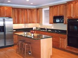 Kitchen Cabinets Chicago by Custom Cabinets Chicago Wood Refinishing Chicago