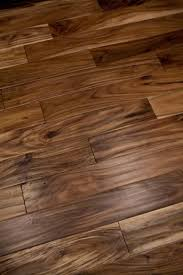65 best types of hardwood floor images on flooring