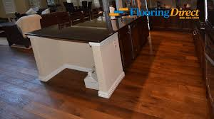 Laminate Flooring Dallas Tx Hardwood Flooring Installation Pictures In Dfw U2013 Flooring Direct