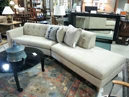 Comfy Sectional Sofa Large Comfortable Sectional Sofas Comfy Sectional Sofa Most