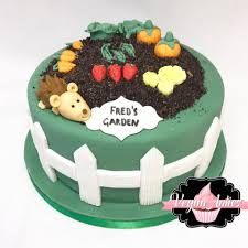 vegetable garden cake vegan antics buy vegan dairy free