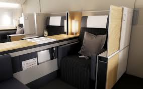 siege swiss swiss delight with beautiful cabins on their 777s thedesignair