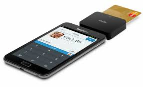 square android izettle goes android but only on samsung and only in sweden