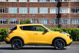 nissan juke nissan juke dig t 115 review greencarguide co uk