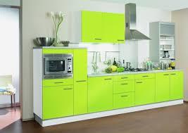 achat cuisine magasin de cuisine où acheter ooreka