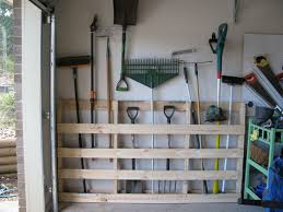 28 garage design tool 25 best ideas about woodworking shop garage design tool garage tool storage ideas pilotproject org
