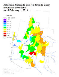 Lower Colorado Water Supply Outlook March 1 2017 Time Is Running Out To Avert A Third Summer Of Drought Climate