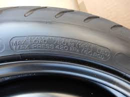 2014 lexus is 250 tires used lexus is250 tire accessories for sale