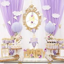 lavender baby shower decorations best 25 lavender baby showers ideas on purple dessert