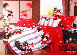 Mickey Mouse Bedroom Ideas Mickey Mouse Curtains Image Of Mickey And Minnie Mouse Bedroom