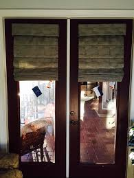 French Door Shades And Blinds - 138 best horizons images on pinterest roller shades rollers and