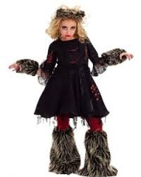 Rumpelstiltskin Halloween Costume 57 Wp Images Werewolf Costume Halloween Ideas