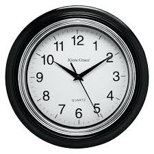 100 coolest wall clocks interior u0026 decoration awesome