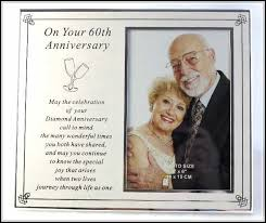 60th anniversary ideas 18 best 60th anniversary party ideas images on