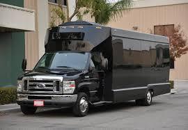 luxury car rental tampa top 25 party bus tampa fl rentals prices u0026 reviews