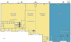 carleton college floor plans parc soleil floor plans unique carleton college floor plans 100