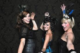 photo booth rental az arizona photobooth rentals scottsdale flagstaff tucson