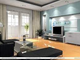 picture of great kitchen cabinet bulkhead ideas that proper home bulkhead