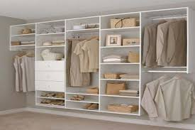 Home Depot Bedroom Home Depot Closets Casual Bedroom Design With Shelftrack White