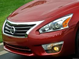 nissan altima 2013 airbag light nissan altima sedan 2013 pictures information u0026 specs