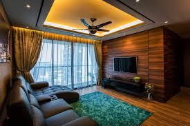 dreamy 900 sq ft condominium interior by zeng interior design space