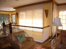 window shades shading systems inc blog