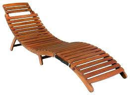 Chaise Lounge With Wheels Outdoor Gorgeous Contemporary Outdoor Lounge Chairs Alluring Modern