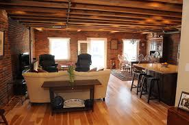 apex carpentry llc historic boston waterfront condo apex