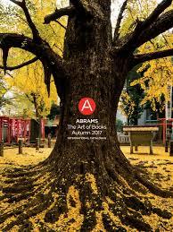 abrams autumn 2017 international catalogue by abrams issuu