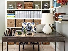 Ikea Home Office Hacks Modren Ikea Home Office For Two Desk With Lerberg Trestle Legs And