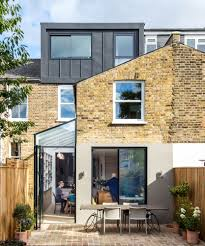 House Images Gallery Gallery Of Gallery House Neil Dusheiko Architects 7