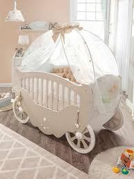 chambre bebe luxe chambre de b fille 2014 1 d co 14 deco bebe grossesse et 12 jolies