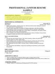 Best Resume Software Reviews by Best Resume Software Reviews Resume Example Language Skills