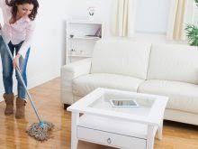 Best Wood Floor Mop The Best Way To Clean Hardwood Floors Mop For Wood On Modern Home