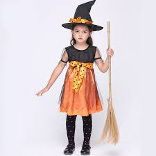Carnival Halloween Costumes Buy Wholesale Charmed Halloween Costumes China Charmed