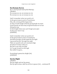 light a candle for peace lyrics csl songbook