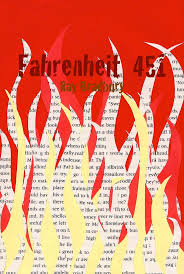quotes about family in fahrenheit 451 18 best fahrenheit 451 images on pinterest fahrenheit 451