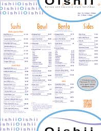pittsburgh thanksgiving restaurants oishii bento the yummy lunchbox