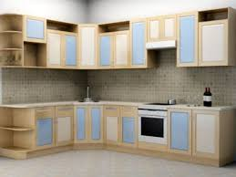 kitchen ideas for small areas outstanding modular kitchen design for small area