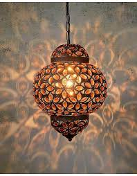 chandelier moroccan outdoor lights pendant chandelier sputnik