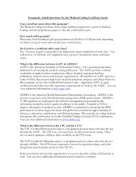 Job Resume Cover Letter Examples by Physician Job Cover Letter Examples