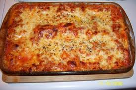 cuisiner reste de poulet lasagne avec restes de poulet ou dinde de callyoe recettes