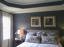 house painter cleveland ohio house painters lakewood house